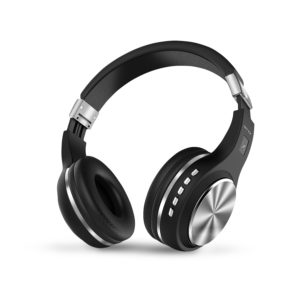 JBTEK_JBH1_Wireless_Headphones_1
